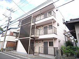 JR鹿児島本線 折尾駅 徒歩7分の賃貸アパート