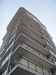 ウィズKYH[4階]の外観