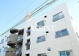 荻窪駅 12.5万円