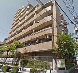本蓮沼駅 5.6万円