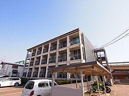 新発田駅 2.5万円