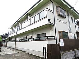 千代田駅 4.0万円