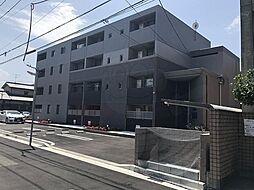 JR東海道・山陽本線 立花駅 徒歩20分の賃貸マンション