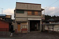 西都城駅 5.0万円