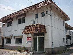 杵築駅 1.0万円