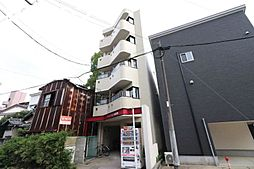 中村公園駅 2.6万円