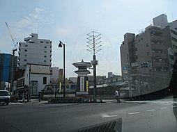 亀戸駅 8.4万円