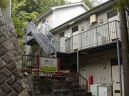湯河原駅 2.8万円