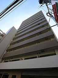Modern Palazzo大濠公園II