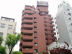 LM神戸元町第2[11階]の外観