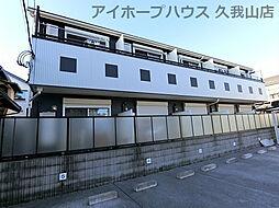 西荻窪駅 7.3万円