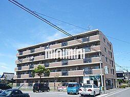 RUMINASU OKUDA[3階]の外観