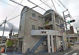 秦町貸店舗・事務所