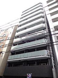 京急川崎駅 7.9万円