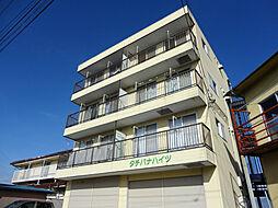 太田部駅 4.0万円