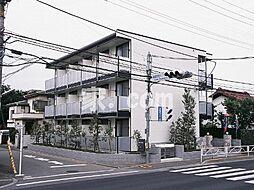 青柳(33872-305)[3階]の外観