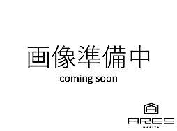 [一戸建] 千葉県八街市八街に の賃貸【/】の外観