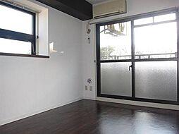 マヨ姫路[1階]の外観