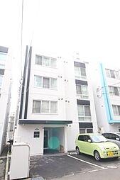 中の島駅 4.2万円