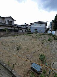 津田沼駅 5,260万円
