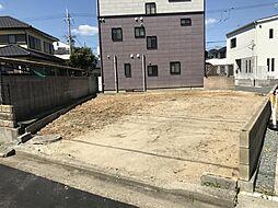 山陽本線 加古川駅 徒歩11分