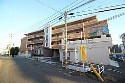 紫駅 4.5万円