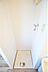 設備,ワンルーム,面積25m2,賃料6.8万円,仙台市地下鉄東西線 青葉通一番町駅 徒歩6分,仙台市地下鉄東西線 大町西公園駅 徒歩8分,宮城県仙台市青葉区国分町1丁目