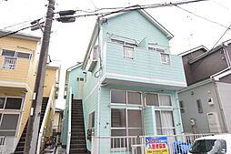 市営バス 浅川台3丁目 1.8万円