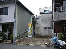 弁天町駅 2,780万円