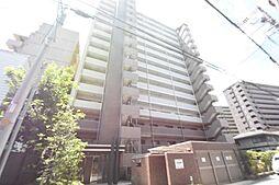 KDX宝塚レジデンス[405号室]の外観
