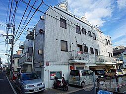 立川駅 5.6万円