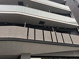 JR山手線 浜松町駅 徒歩8分の賃貸マンション