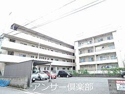 石田コーポ