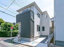 東浦和駅 2,480万円