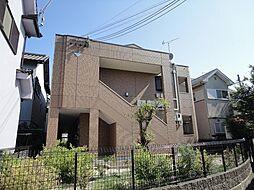 神前駅 4.4万円