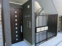 福岡市地下鉄七隈線 野芥駅 徒歩4分の賃貸アパート