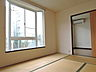 寝室,2DK,面積39.74m2,賃料4.5万円,JR常磐線 水戸駅 徒歩33分,,茨城県水戸市千波町1883番地
