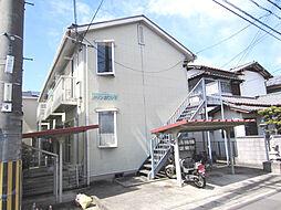 羽倉崎駅 2.4万円