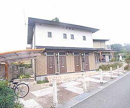 シティハイツ本山II