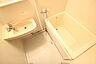 風呂,1K,面積21.06m2,賃料2.8万円,バス 城山下車 徒歩5分,,広島県広島市佐伯区八幡1丁目