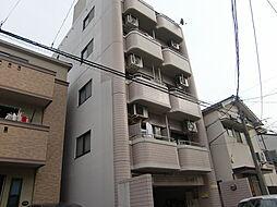 海岸通駅 3.5万円