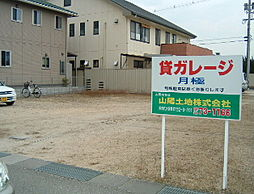 安芸川尻駅 0.4万円