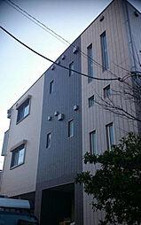 原宿駅 12.5万円