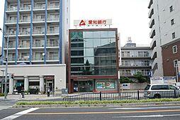 hinata higashiyama(ヒナタヒガシヤマ)[7階]の外観