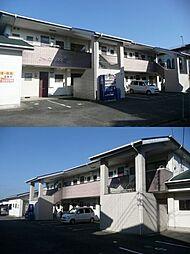 日田駅 5.5万円