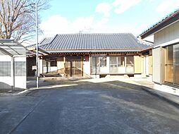 桜川市本木
