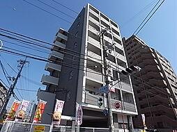 西明石駅 6.7万円