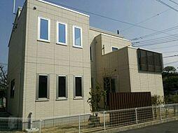 [一戸建] 静岡県駿東郡清水町新宿 の賃貸【/】の外観