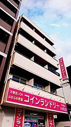 天満駅 3.6万円