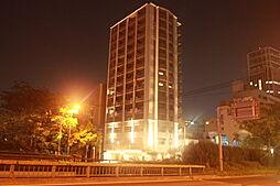 BAUHAUS otemachi NO.17[2階]の外観